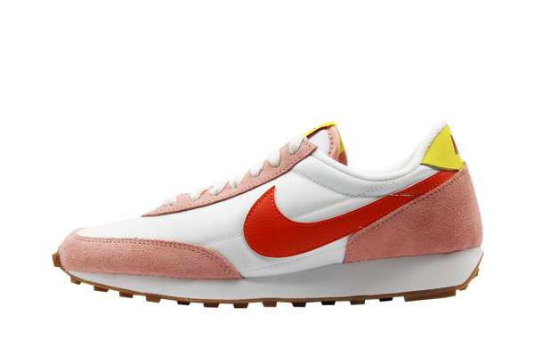 Nike Daybreak Wmns