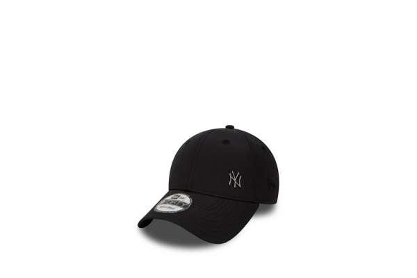 New Era N.Y. Flawless 9Forty Cap