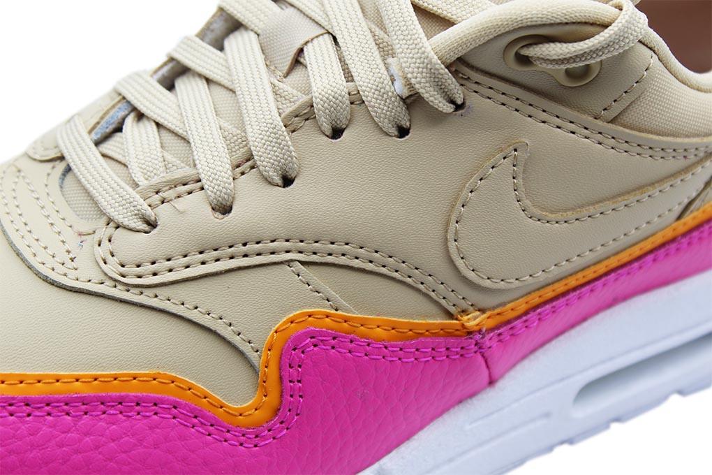 hot sale online da712 be84d ... Preview  Nike Air Max 1 SE Wmns