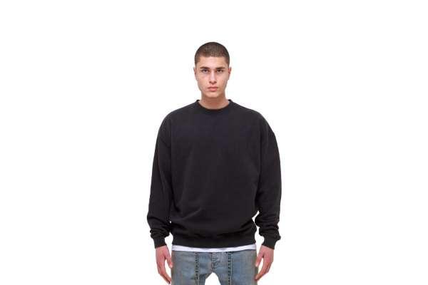 Pegador Oversized Sweater