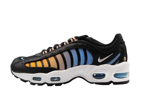 Nike Air Max Tailwind IV Wmns