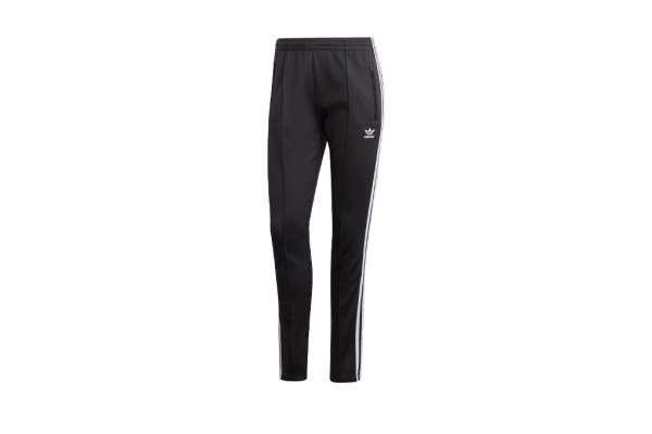 adidas Originals SST Pants PB Wmns