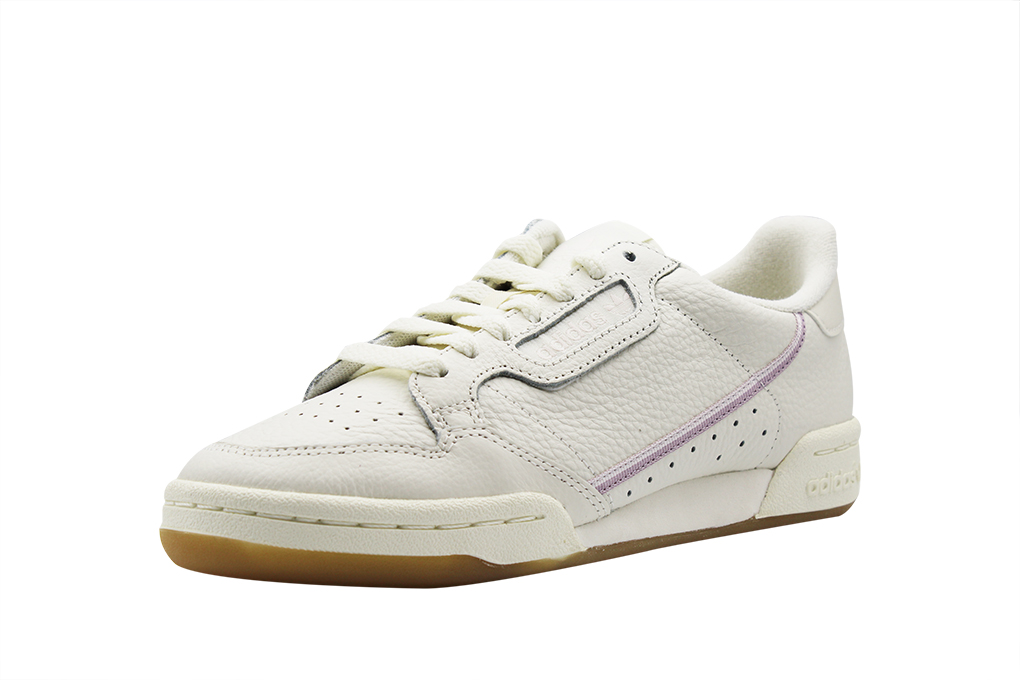 on sale ff29e a7664 ... Preview adidas Continental 80 Wmns ...