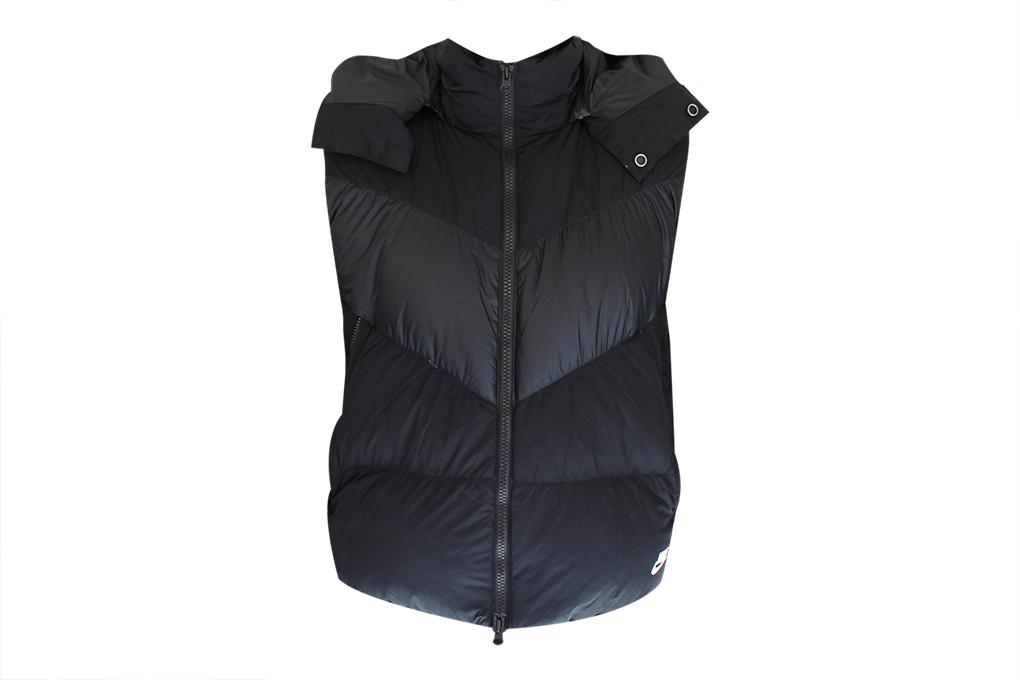 39ea378acce7a6 Vorschau: Nike NSW Down Fill Jacket ...
