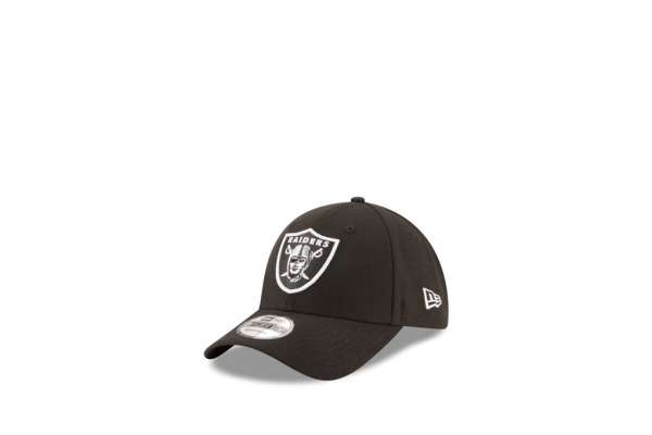 New Era Las Vegas Raiders 9Forty Cap