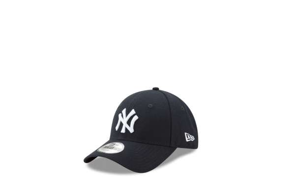 New Era N.Y. Essential 9Forty Cap