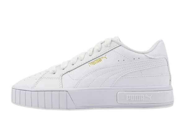 Puma Cali Star