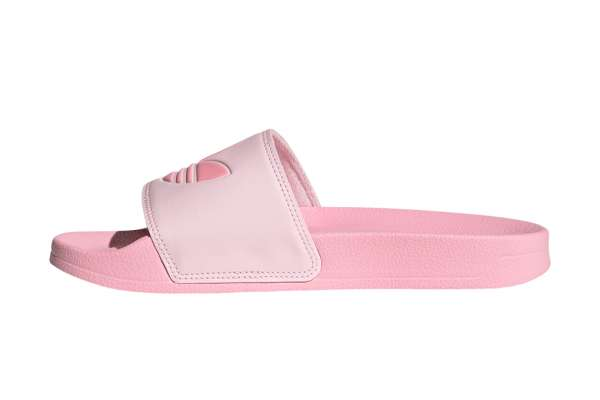 adidas Adilette Lite Slipper