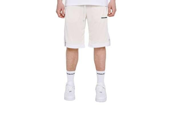 Pegador Basketball Shorts