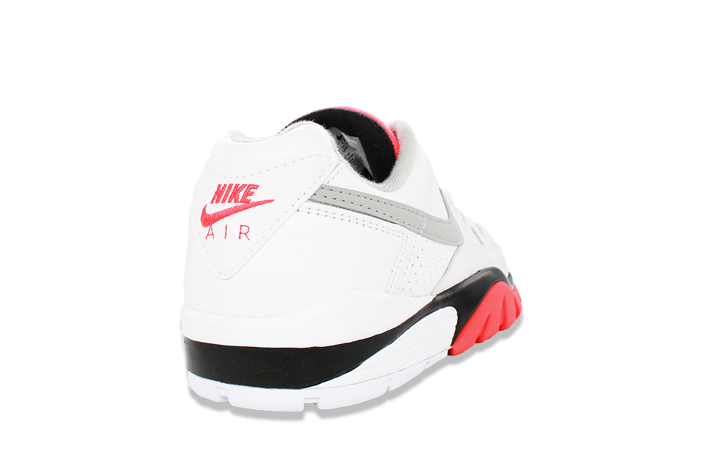 Nike Air Cross Trainer 3 Low