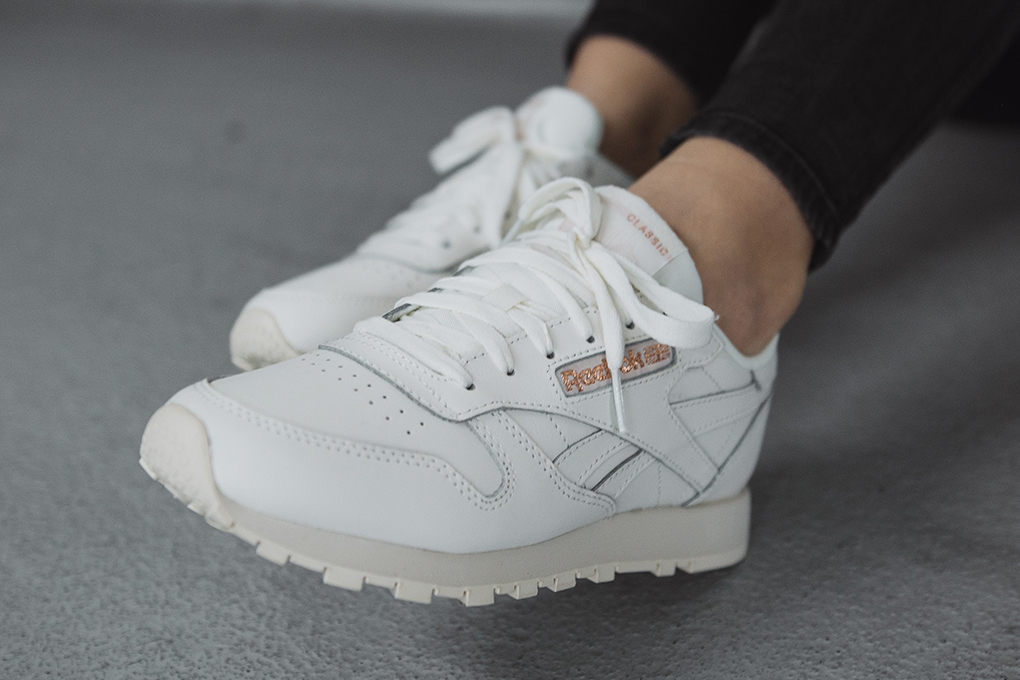 9e470ab4b4d ... Preview  Reebok Wmns Classic Leather