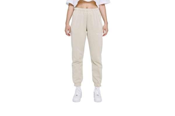 Pegador Grace High Waisted Sweat Pants