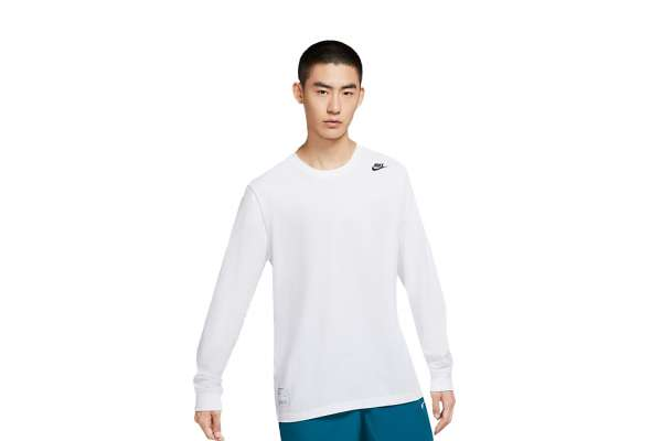 Nike Sportswear Longsleeve