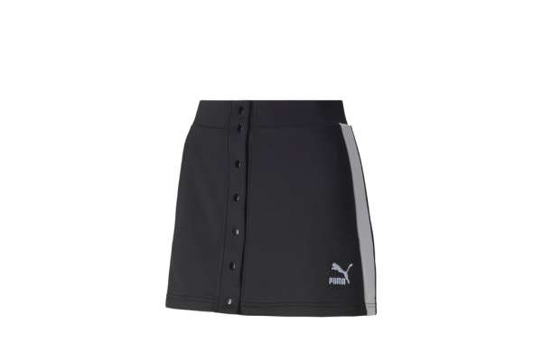 Puma Classics T7 Skirt