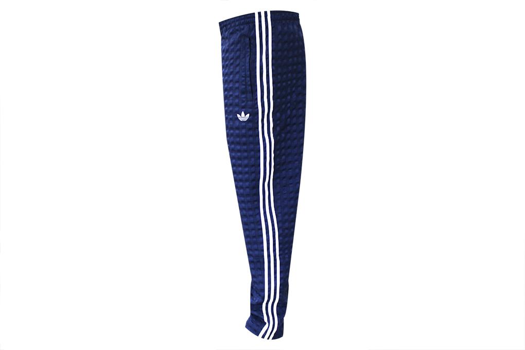 Streifen Banyan Adidas 3 Hose Adidas Banyan BwO1Iq0nI