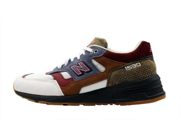 New Balance Made in UK M 1530 WBB
