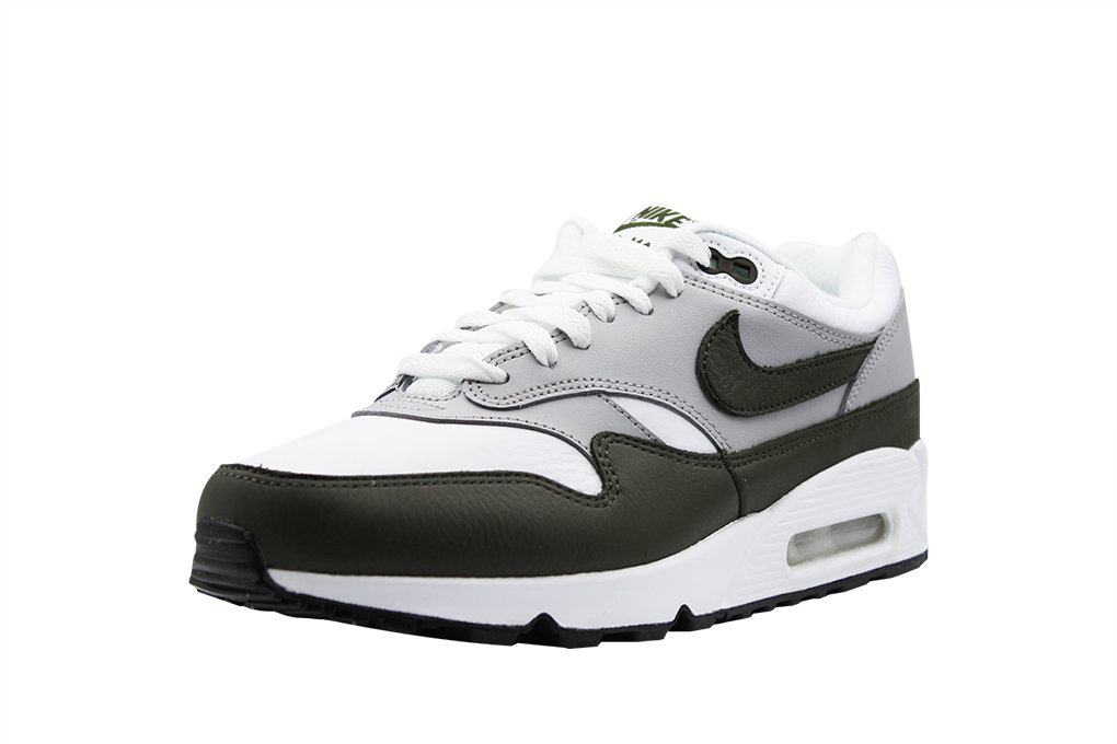 huge discount 260af 48e64 ... Vorschau  Nike Air Max 90 1 ...