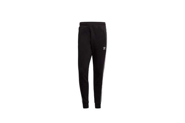 adidas adicolor Classics 3-Stripes Pants