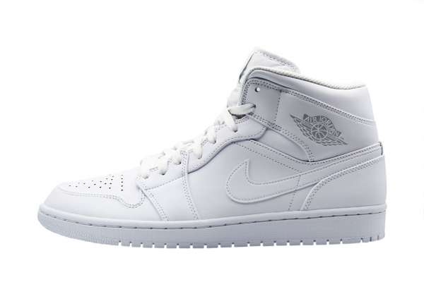 free shipping 35454 dd058 Nike Air Jordan 1 Mid
