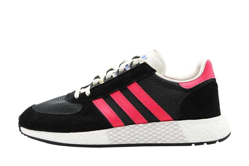 Sneaker im Sale - adidas Marathon Tech