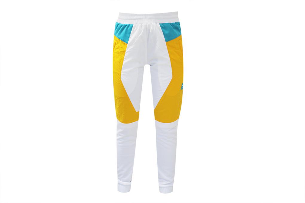 b5995e9928737 Preview  Reebok Gigi Hadid Track Pants ...