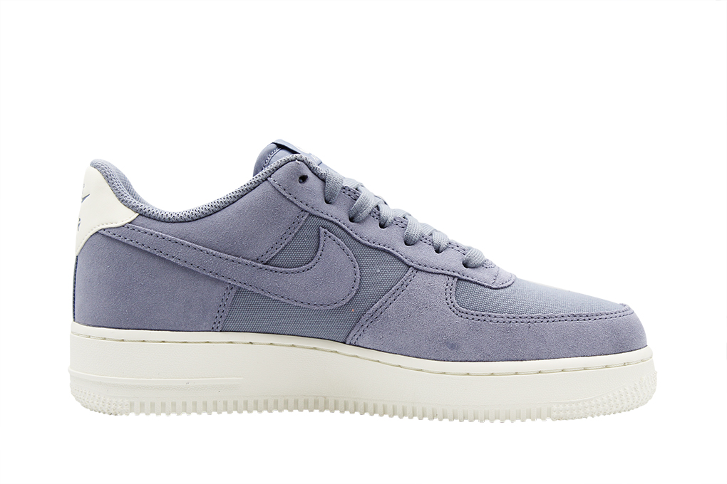 the best attitude 9b770 1f672 ... Preview Nike Air Force 1 07 ...