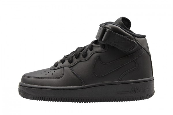 finest selection c672c 45a69 Nike Wmns SF Air Force 1 Mid 07