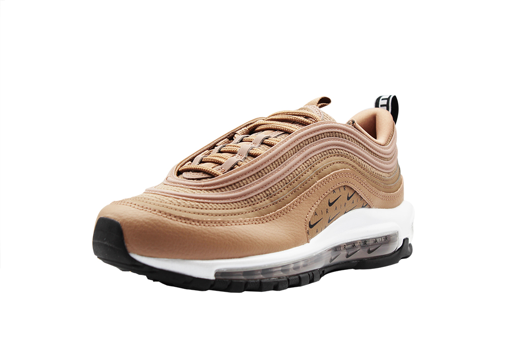 low priced 90c7a 6d80a ... Preview  Nike Air Max 97 LX Overbranded ...