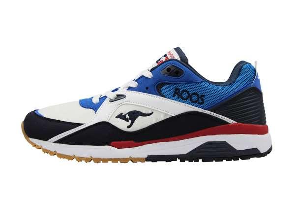 KangaROOS Runaway ROOS 001 SS19