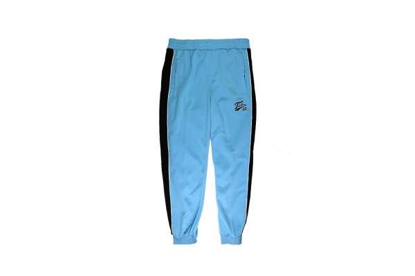 Fubu Varsity Track Pants