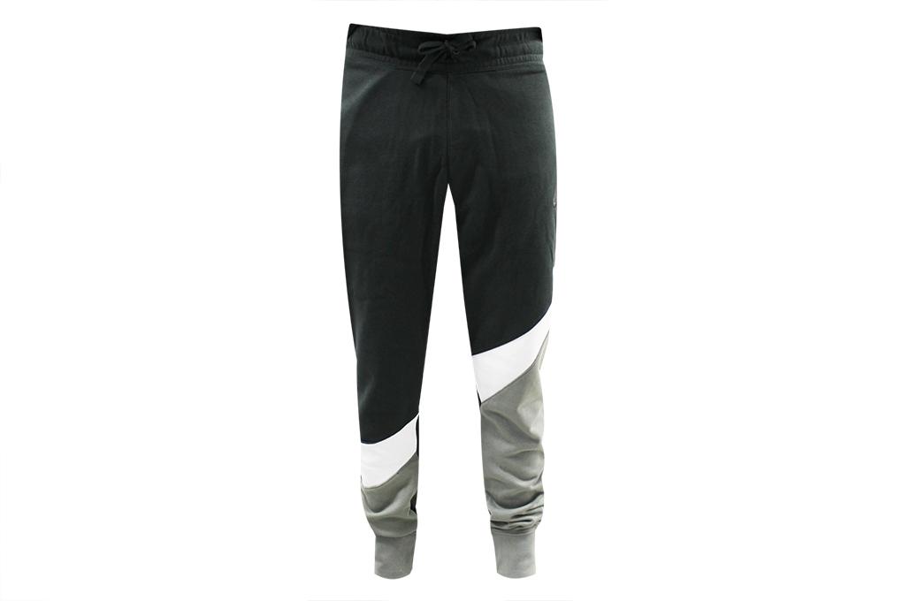 4dcca242a02a25 Preview  Nike Sportswear Jogginghose · Preview  Nike Sportswear Jogginghose  ...