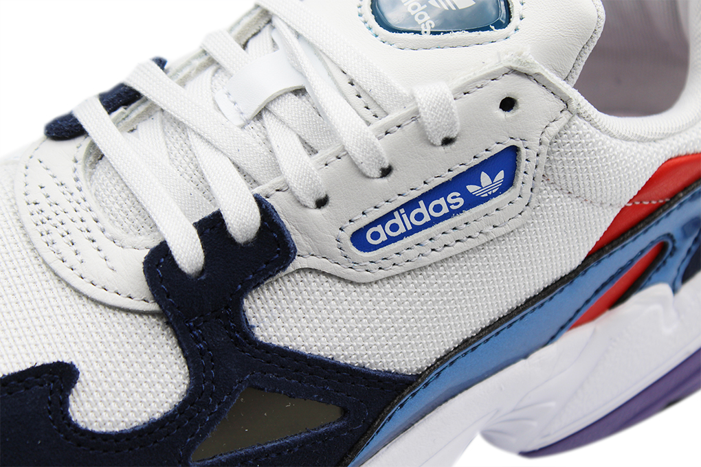 the latest 37f21 3653f ... Preview adidas Falcon Wmns ...