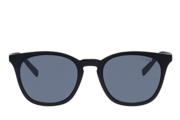 Le Specs FINE SPECIMEN Sonnenbrille