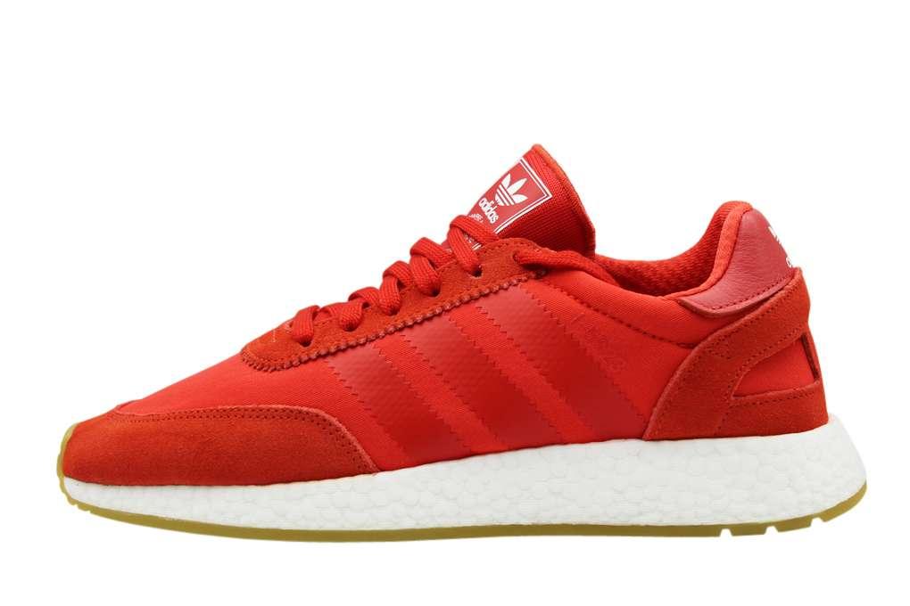Sneaker im Sale - adidas I-5923