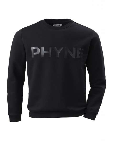 PHYNE Sweater