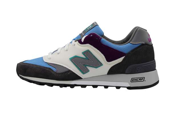 New Balance Made in UK M577GBP