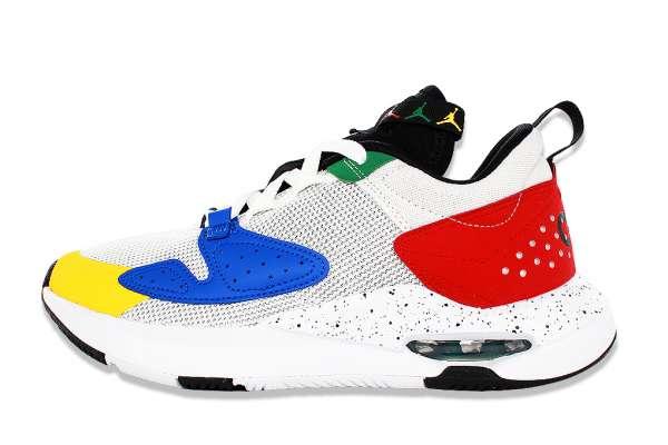 Nike Jordan Air Cadence Wmns