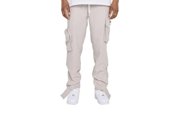 Pegador Collana Cargo Track Pants