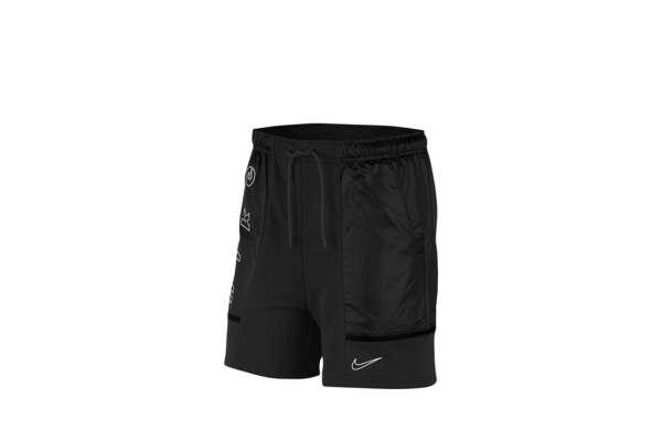 Nike Sportswear RMX Shorts Wmns