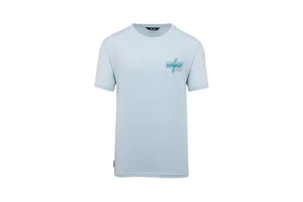 Unfair Athletics Venice T-Shirt