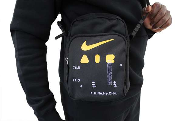Nike Heritage Umhängetasche