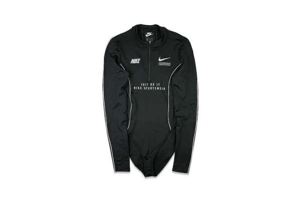 Nike Sportswear DNA Bodysuit Wmns