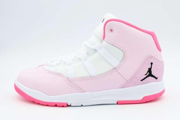 Nike Jordan Max Aura (PS)
