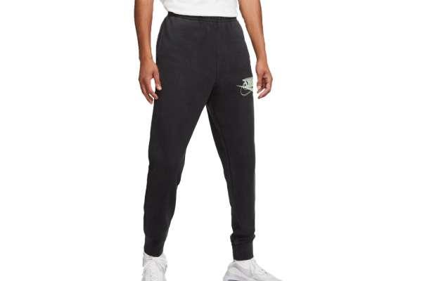Nike Sportswear Retro Jogger