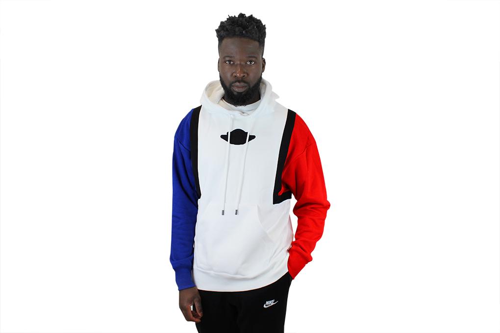 Nike Jordan Sport DNA Hoodie