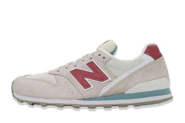 New Balance WL 996 WE