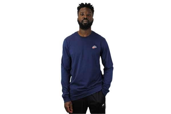 Nike Sportswear Longsleeve T-Shirt