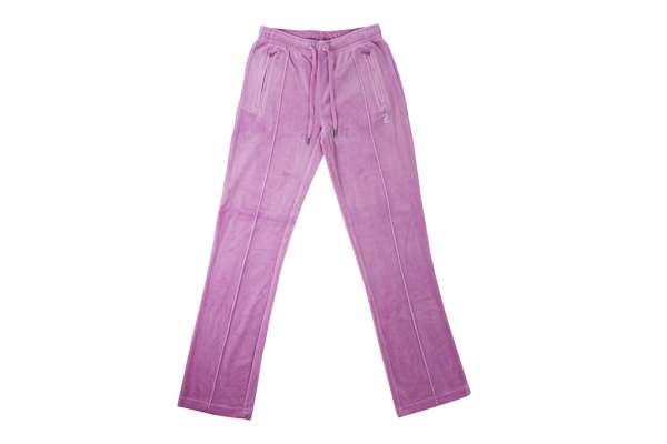 Juicy Couture Tina Track Pant