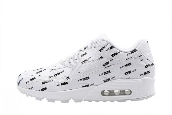 on sale 372ac c62ef Nike Air Max 90 Premium