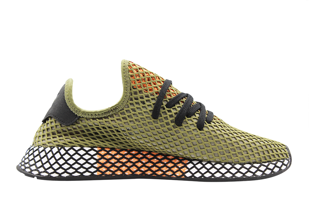 83b6cb0b1e9 Preview  adidas Deerupt Runner · Preview  adidas Deerupt Runner ...